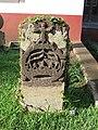 Museu Quinta das Cruzes, Funchal, Madeira - IMG 5591.jpg