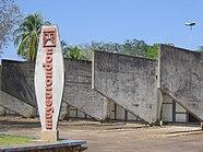 Museu Rondon.jpg