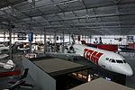 Museu da TAM P1080573 (8592301345).jpg