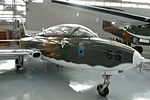 Museu da TAM P1080721 (8592514681).jpg