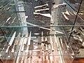 Museum Hradec Králové 168.JPG