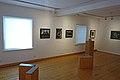 Museum Penzberg innen (35250357043).jpg