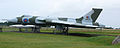 Museum of Flight Vulcan 7.jpg