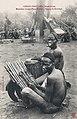 Musiciens Lindas (Race Banda)-Région du Kouango.jpg
