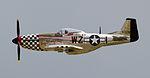 Mustang P-51 Big Beautiful Doll 2 (5927448704).jpg