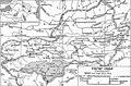 Muzur Bardzr Hayq page322-2000px-Հայկական Սովետական Հանրագիտարան (Soviet Armenian Encyclopedia) 2 copy 7.jpg