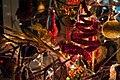 My Christmas Tree (56389950).jpeg