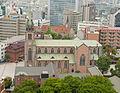 Myeongdong Cathedral 01.jpg