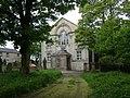 Mynydd-bach chapel - geograph.org.uk - 171982.jpg