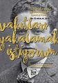 Nâzım Hikmet Kültür ve Sanat Araştırma Merkezi Sempozyum.jpg