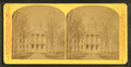 N.H. State House, by Kimball, W. G. C. (Willis G. C.), 1843-1916.png