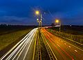N11 Highway (8365021381).jpg