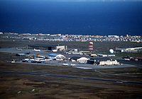 NAS Keflavik aerial view 1982.JPEG