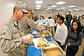 NBA Commitment to Service 151106-F-LS255-466.jpg
