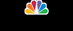 NBC Sports Regional Networks - Wikipedia