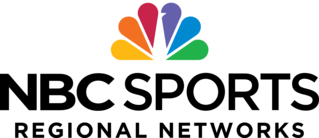 NBC Sports Regional Networks Group of regional sports networks in the United States