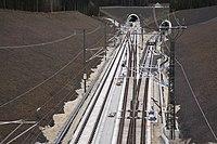 NBS-Ebensfeld-Erfurt-Verbindungskurve-Süd-02.jpg