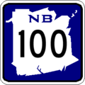 NB 100.png