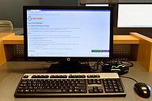 NComputing - Wikipedia