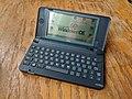 NEC MobilePro 400 2.jpg