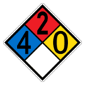NFPA-704-NFPA-Diamonds-Sign-420.png