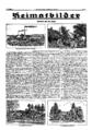 NGA 1927 Nr 225 Heimatbilder 1.png
