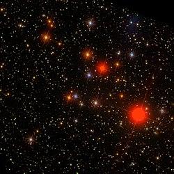 NGC1896 - SDSS DR14 (panorama).jpg