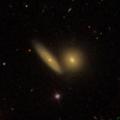 NGC4089 NGC4091 - SDSS DR14.png