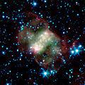 NGC650 — Little Dumbbell Nebula.jpg