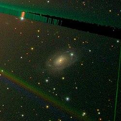 NGC7357 - SDSS DR14.jpg