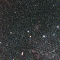 NGC 256.png