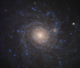 NGC 4571 - HST WFC3.png