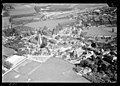 NIMH - 2011 - 0128 - Aerial photograph of Elst, The Netherlands - 1920 - 1940.jpg