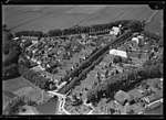 NIMH - 2011 - 0467 - Aerial photograph of Sloten, Friesland, The Netherlands - 1920 - 1940.jpg