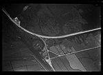 NIMH - 2011 - 0980 - Aerial photograph of Fort Kijkuit, The Netherlands - 1920 - 1940.jpg