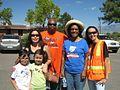 NM- AFT, LIUNA at Labor Walk (2901914471).jpg