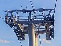 NN-Bor Volga Cableway 08-2016 img09.jpg