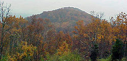 NPS-Kennesaw-Mountain-autumn.jpg