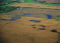 NRCSSD01014 - South Dakota (6047)(NRCS Photo Gallery).jpg