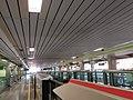 NS16 Ang Mo Kio MRT middle platform.jpg