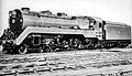 NSWGR Class C.38 Locomotive Non-Streamlined.jpg