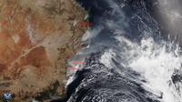 NSW & QLD bushfires Dec 17, 2019.png