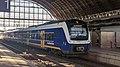 NWB ET 440 336 Bremen 2005211752.jpg