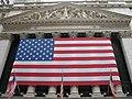 NYSE 2006-06-17.JPG