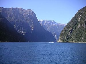 NZ-Milford Sound-Sea Side View.jpg