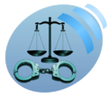 N icon law and crime.png