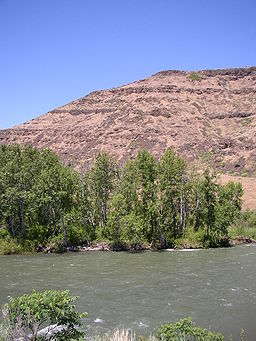Naches-River-near-Yakima.jpg