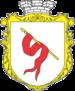Huy hiệu của Nadvirna