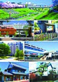 Nagareyama montage.jpg