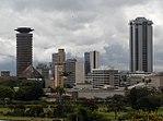 Nairobi cityscape.jpg